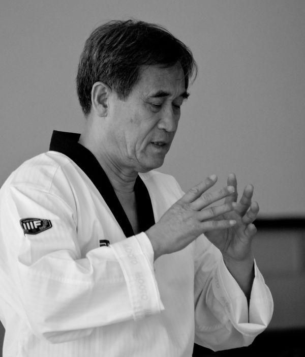 master-kim-yong-ho-kim-chung-do-kwan