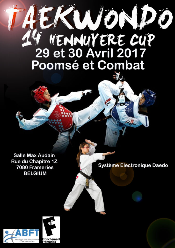coupe-hennuyere-2017